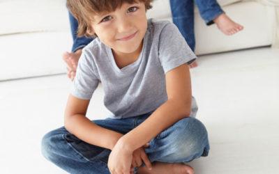 Нужен ли детям полис обязательного медицинского страхования?